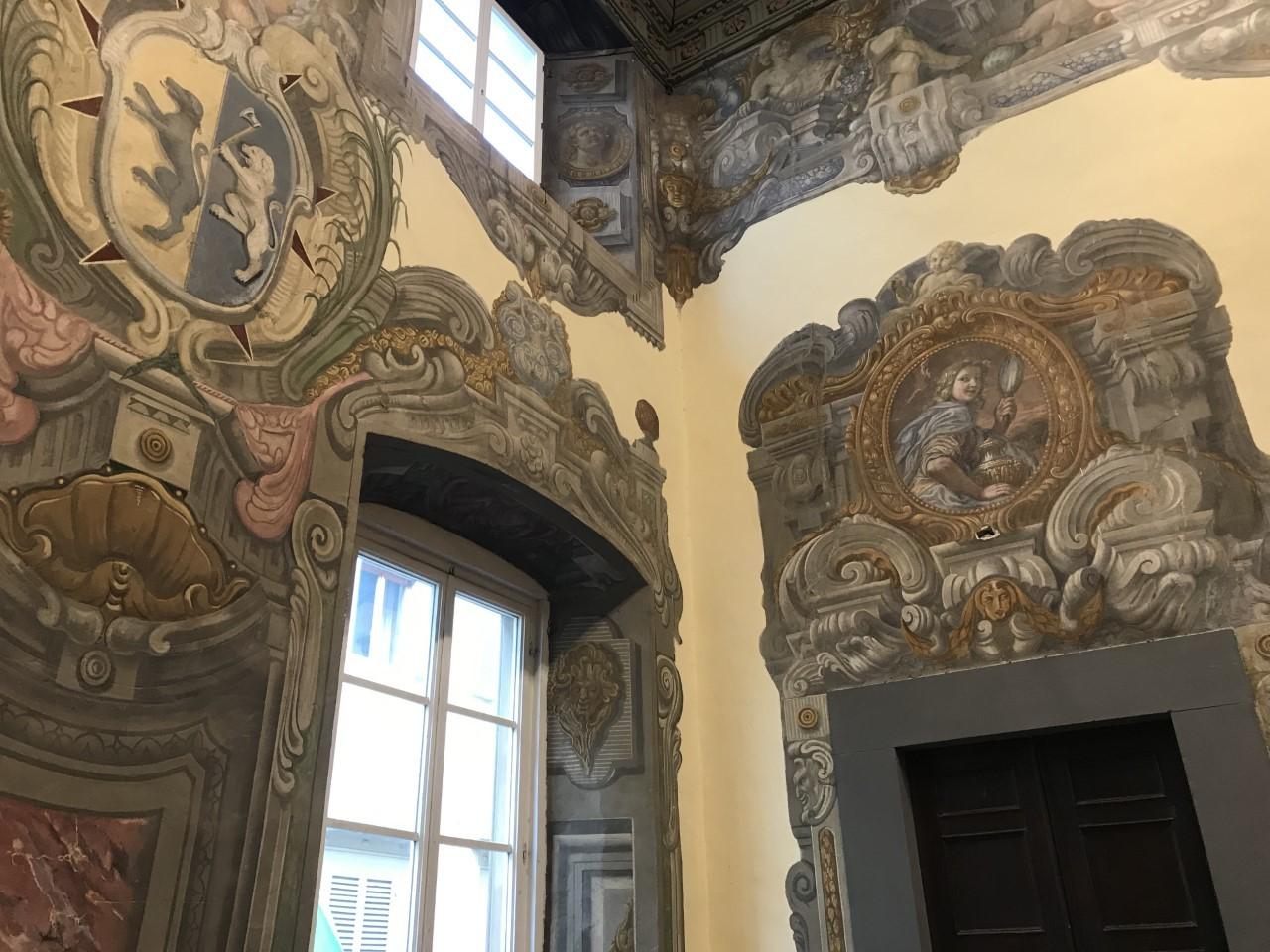 Scopri il territorio della Provincia di Prato