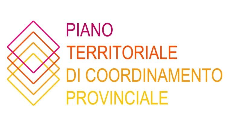 PIANO DI COORDINAMENTO TERRITORIALE, È  ....